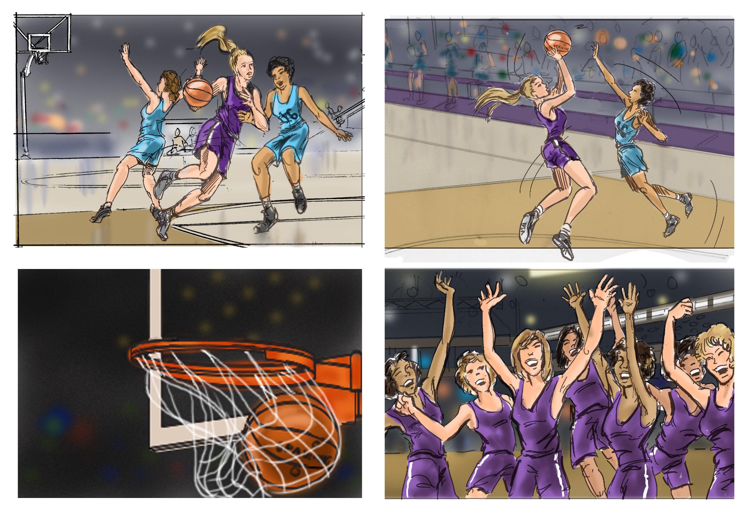 Basketball_Final_frames_1_4.jpg