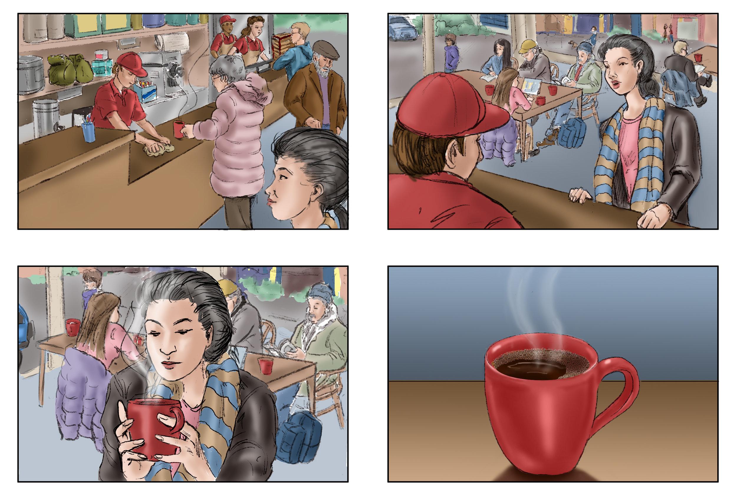 coffee_4frames.jpg