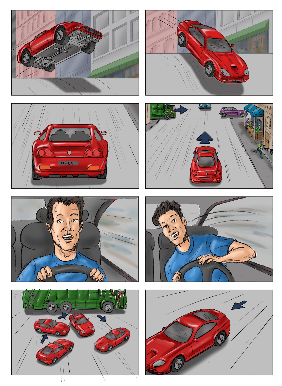 Frames_1-8_cars.jpg