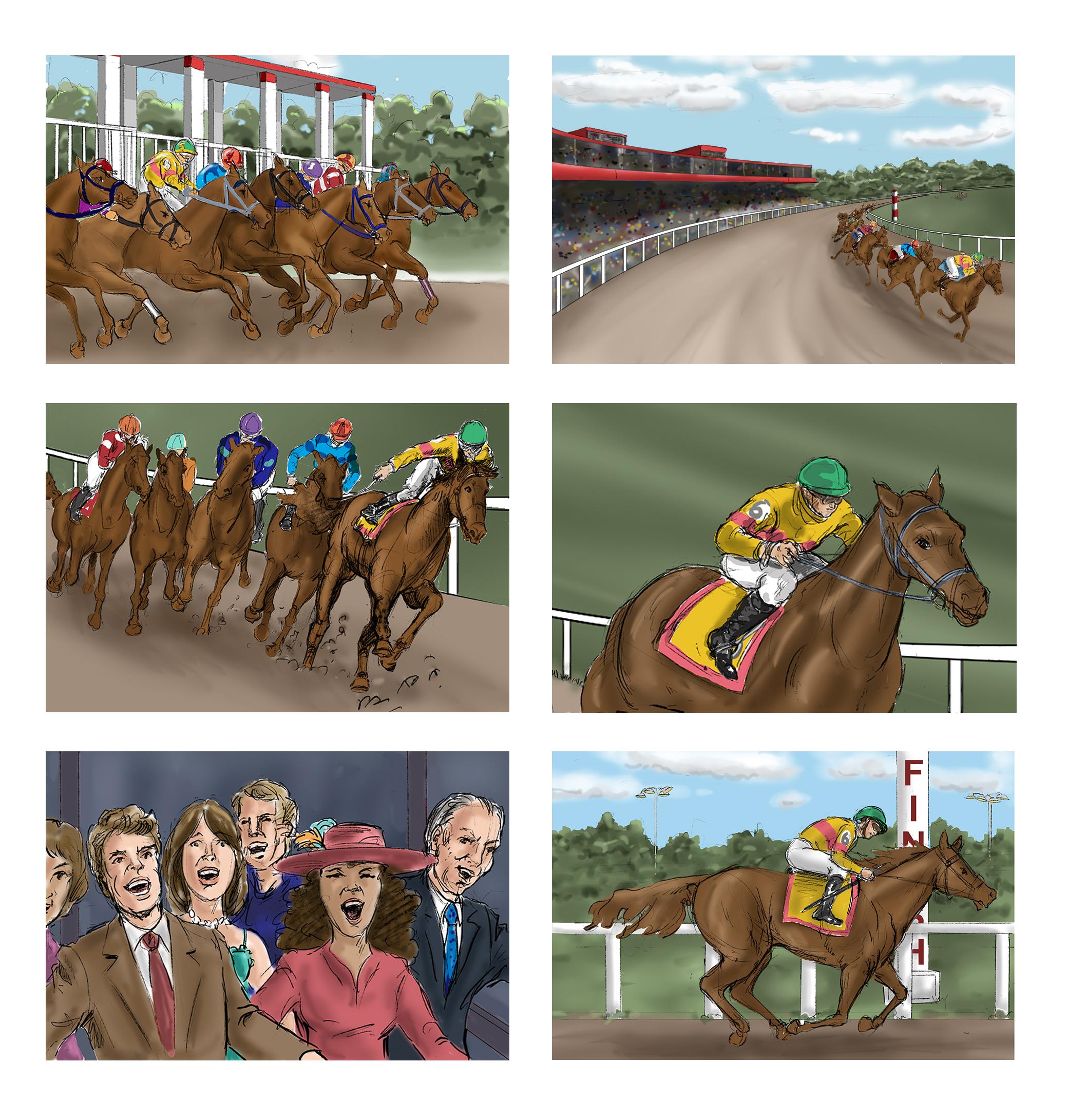 horse_racing_Final_frames_1_6.jpg