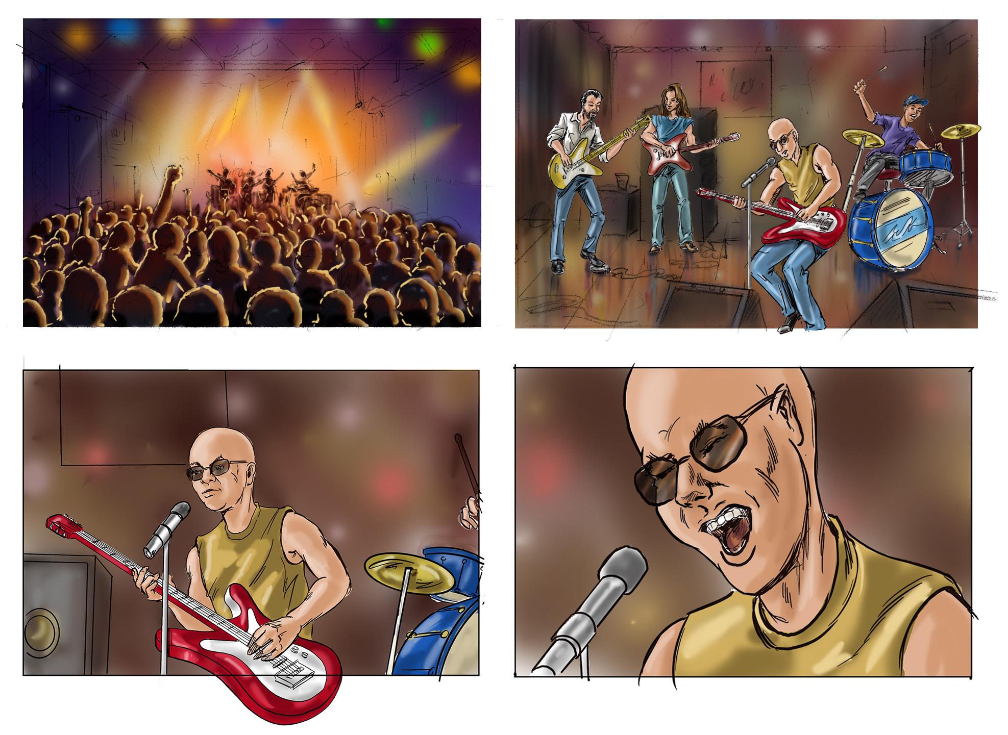 rcok_guitar_Final_frames_1_4_.jpg