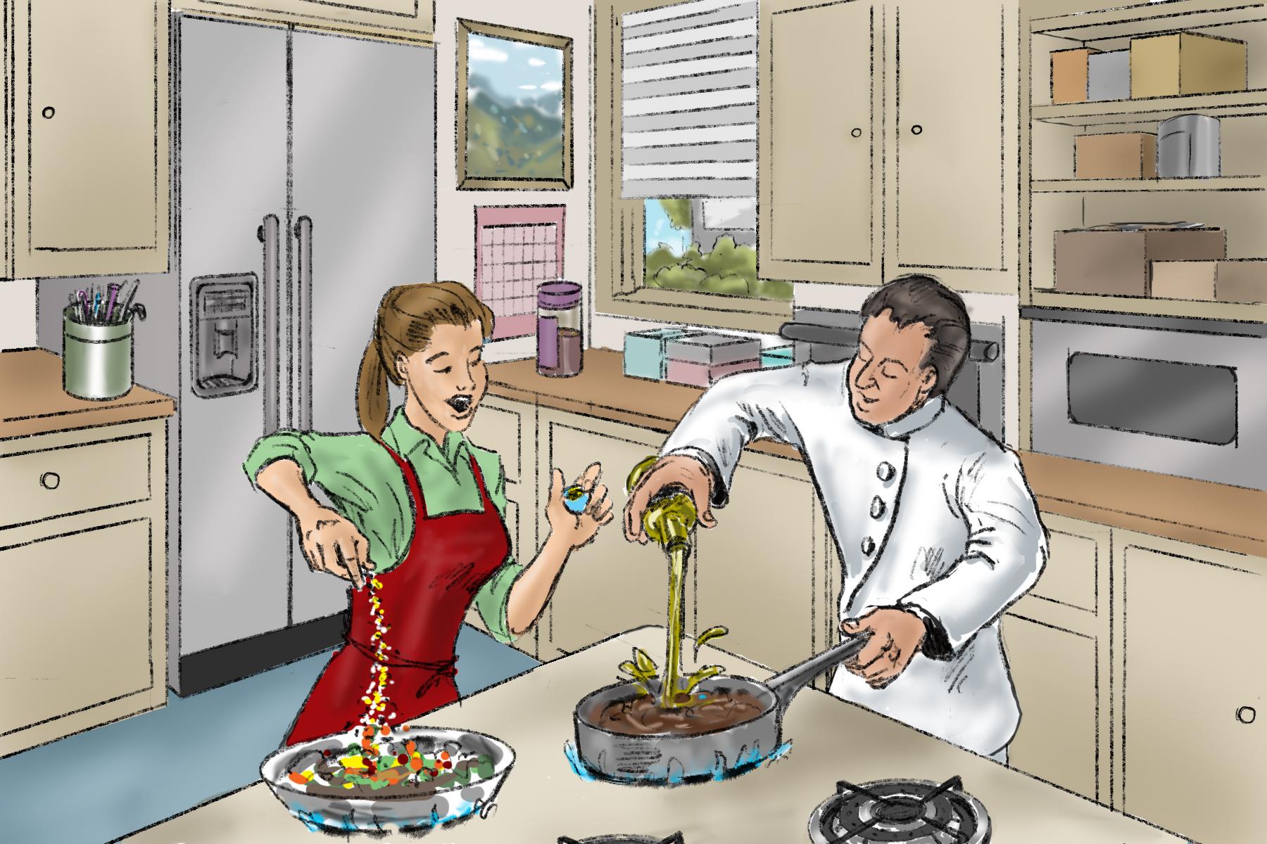 cooking_drawing_1.jpg