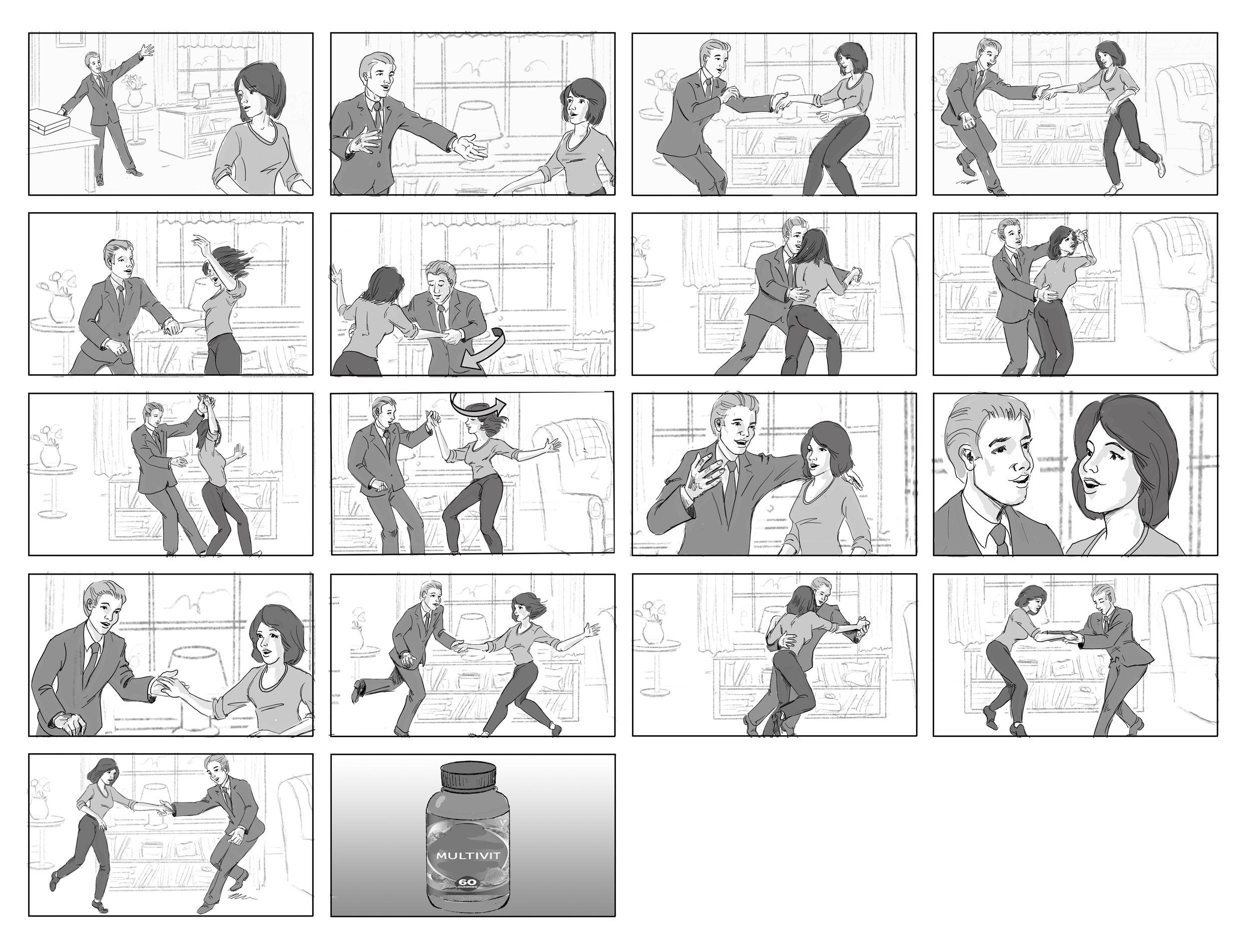 Dancing_2_18_frames.jpg