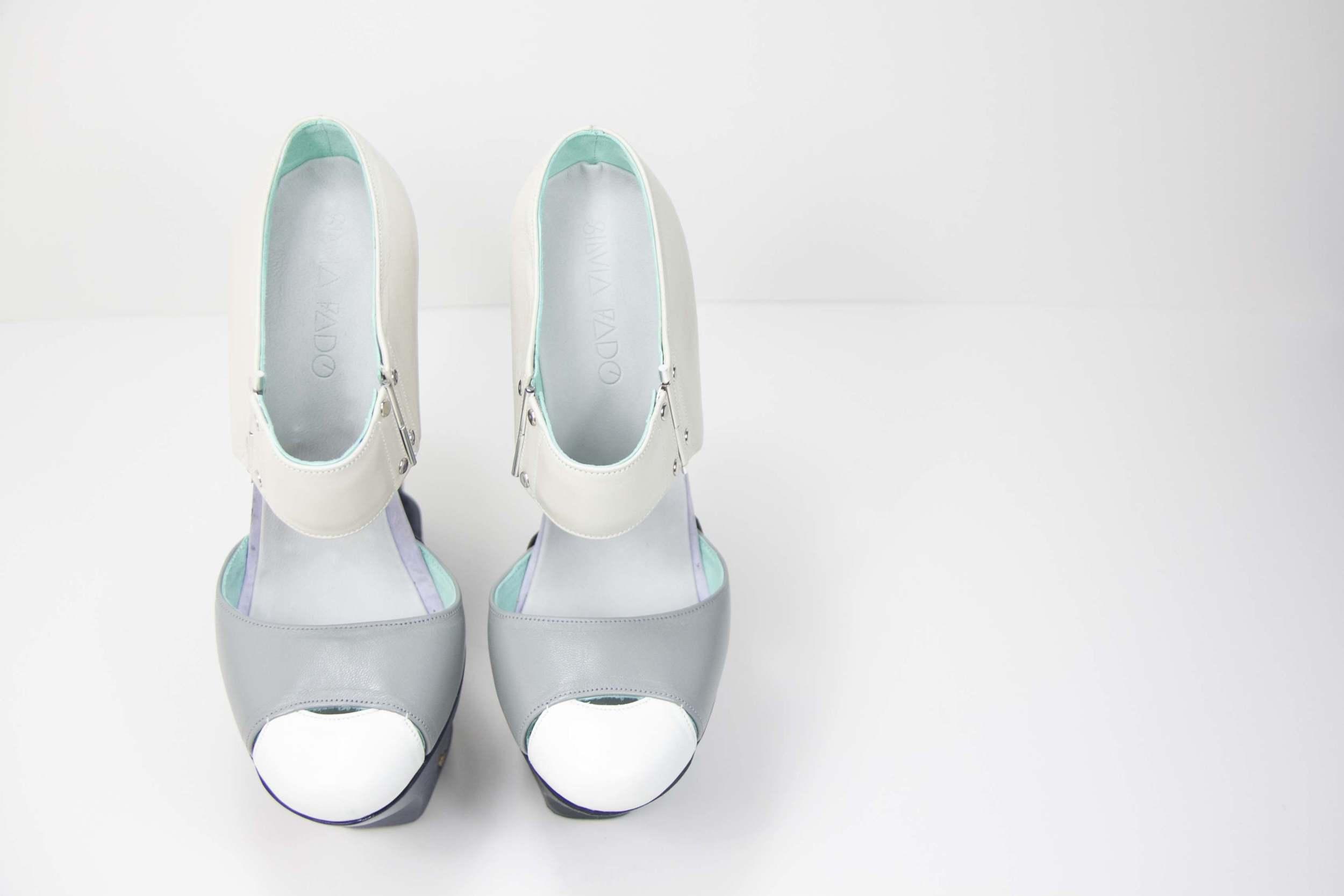 Heaven Has Heels.Silvia Fado Shoe VIII.jpg