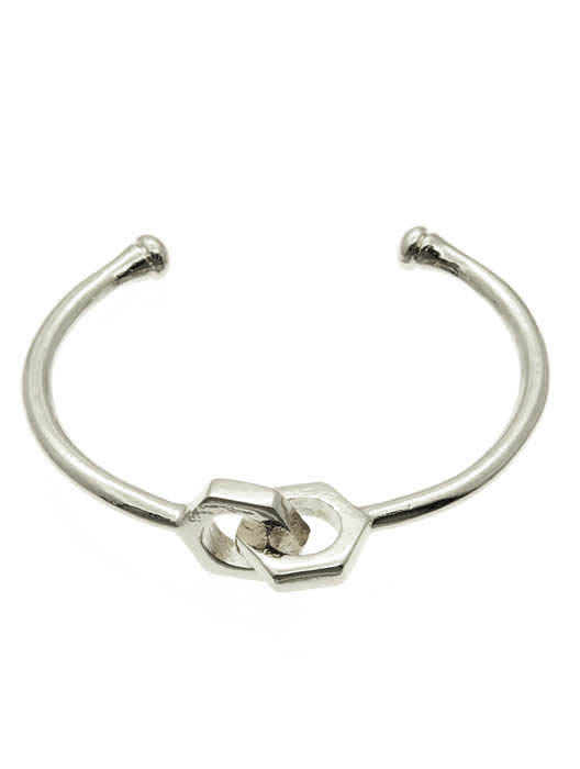 Double Bolt Bangle.jpg