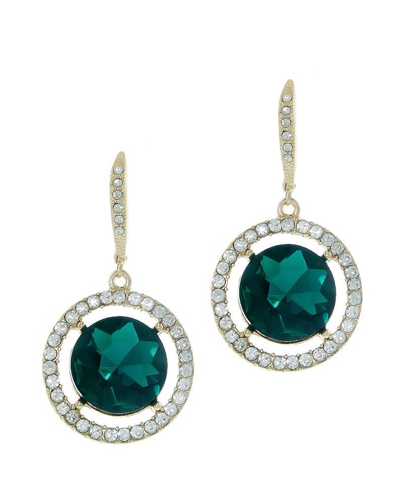 Emerald Drop Earrings.jpg