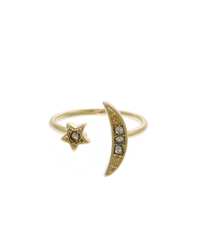 Moon & Star Ring.jpg