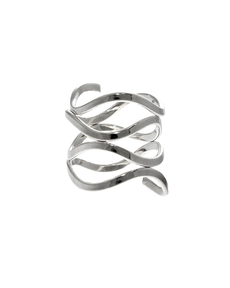 Ribbon Ring.jpg