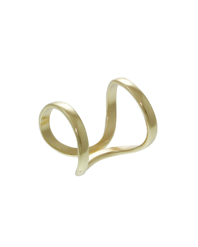Simple Gold Ring.jpg
