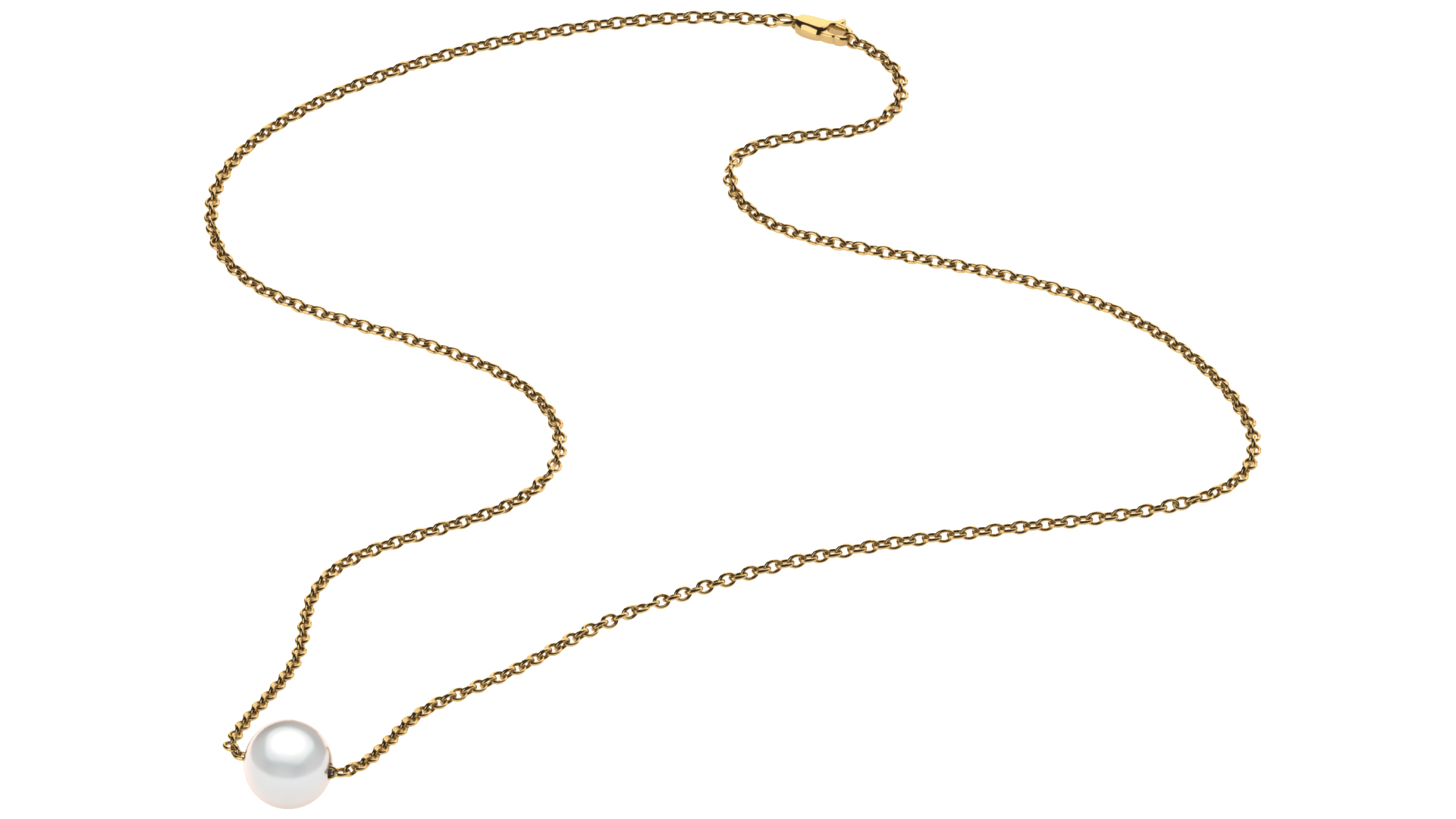 AddPearlNecklace-6.5mm-16-inches-long.jpg