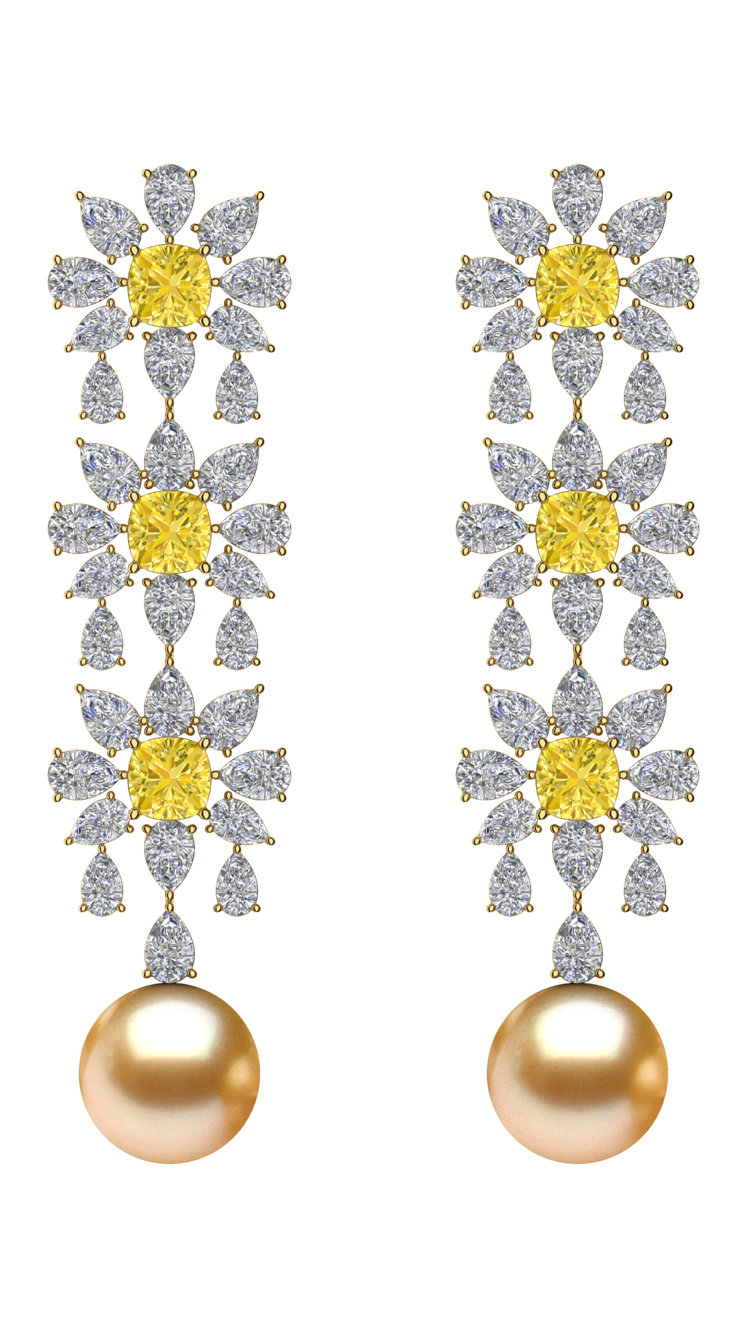 crown-jewel-earring-11mm-.58-inch-wide-2.38-inch-high2-frontview.jpg