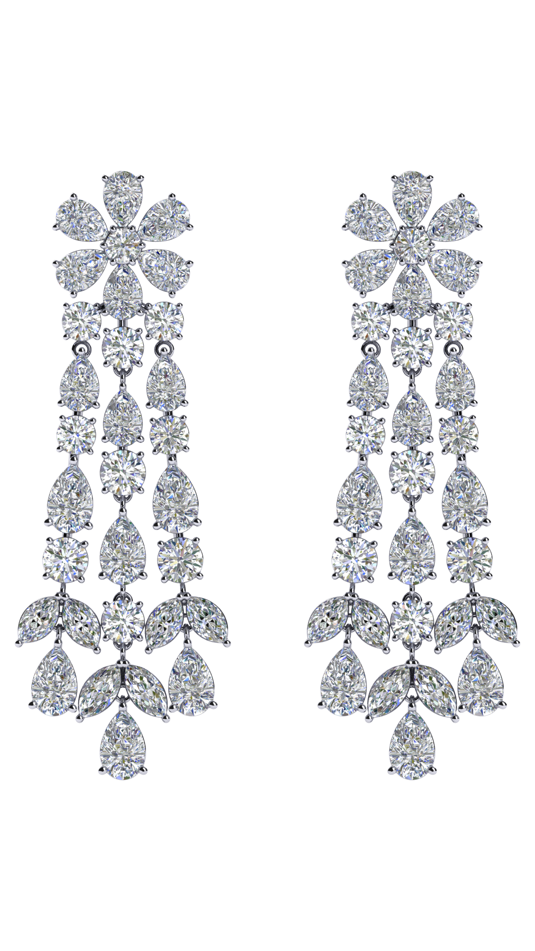 debutante-earring-.66-inch-wide-2.04-inch-high.png