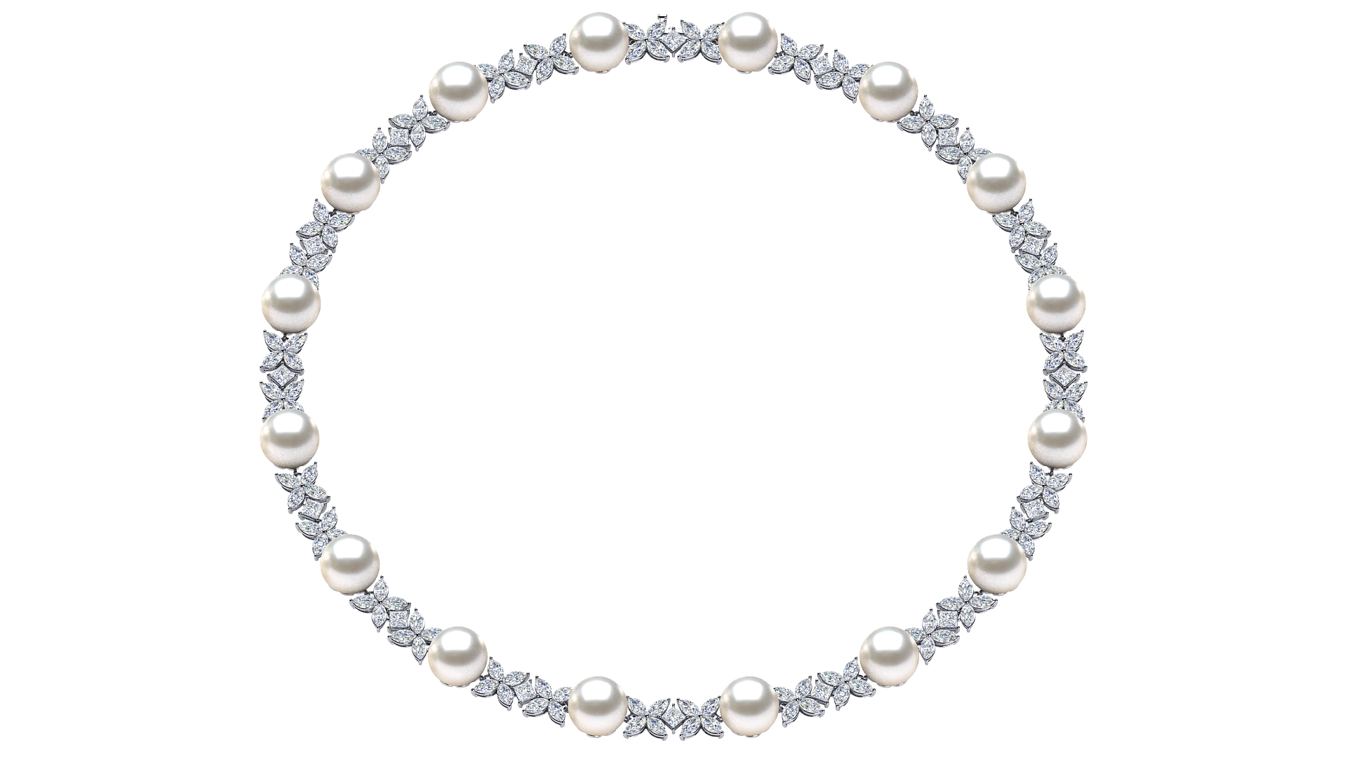MarquisePearl-Necklace.png