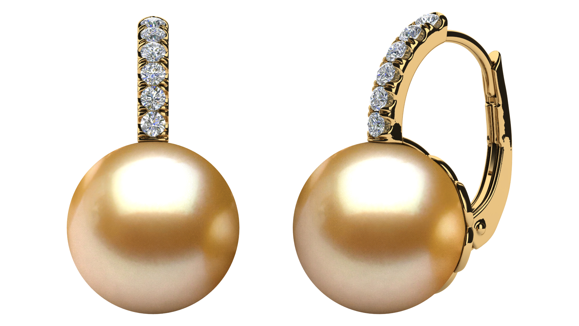 pearl-diamond-lever-back-earring-11mm-.43-inch-wide-.74-inch-high.jpg