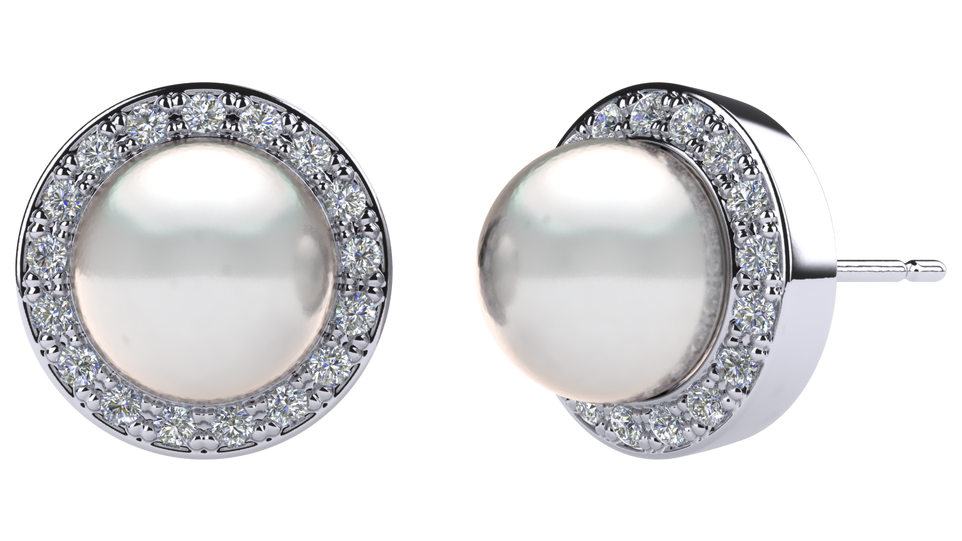 white-south-sea-pearl-celo-earring-8mm-.44-inch-wide-.44-inch-high-topleftview.jpg
