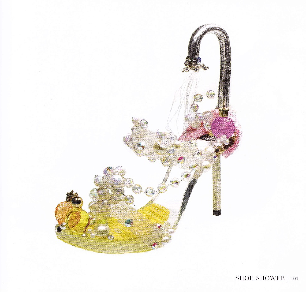 Shoe Shower.jpg