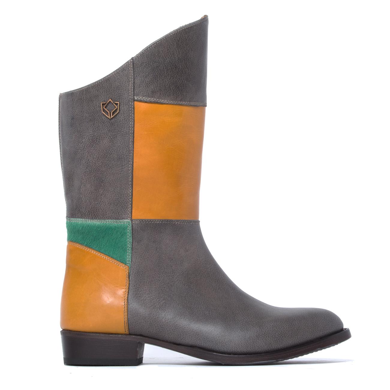 Cobra_Society_Byron_Boot_Charcoal_Cognac_Leather.jpg