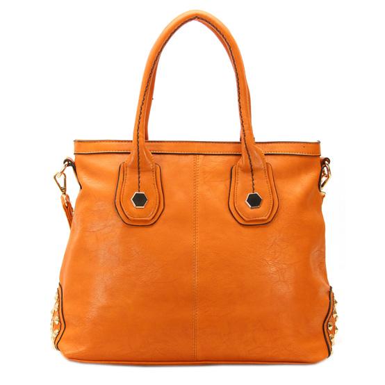 robert matthews handbag   heaven has heels