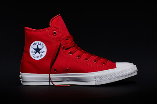 Red_hi_Chuck_II_33420.jpg
