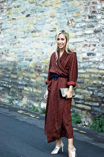 Image: LellaVictoria.com