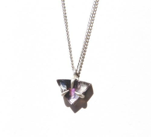 Triangle_Necklace_SevenSisters.jpg