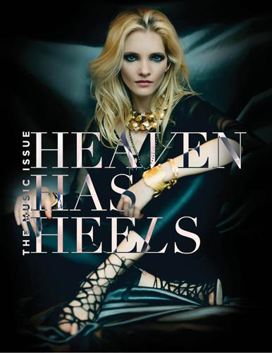 1. 2015 Heaven Has Heels April Cover.jpg