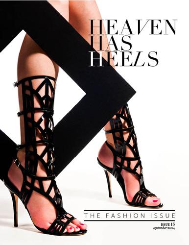 Heaven Has Heels Fall Cover.jpg