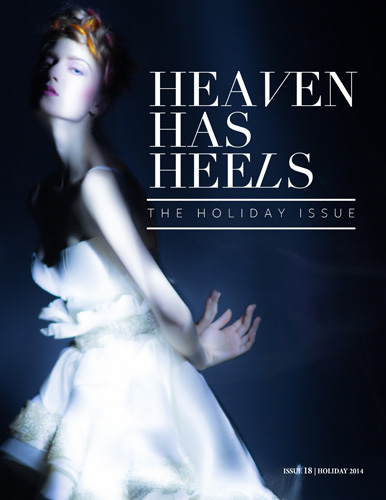 HHHeels Holiday Issue .jpg