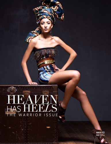HHHeels.May 14 Cover.jpg