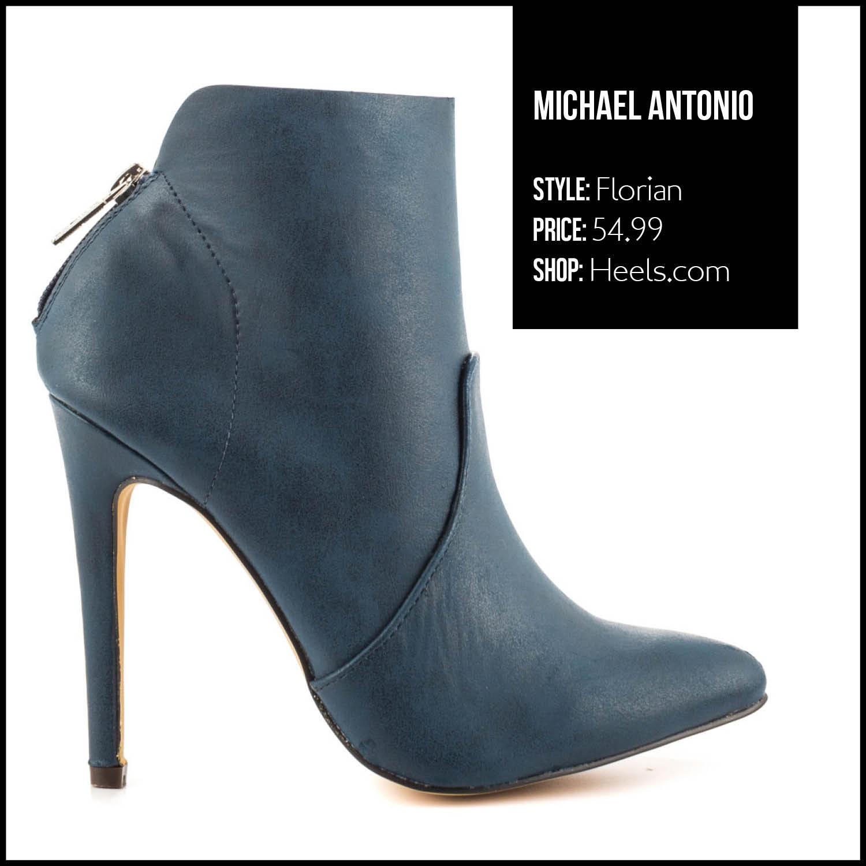 Michael Antonio Ankle Boots HHHeels.jpg