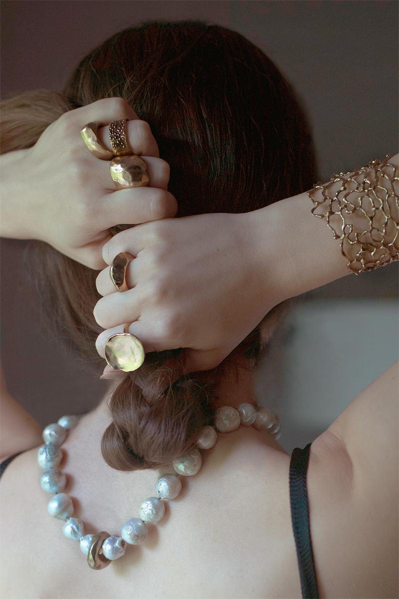 2-Sea-salt,-rings,-bronze-sm-sea-flora.jpg