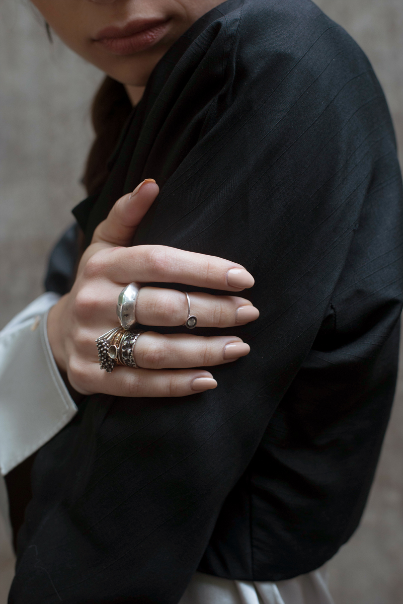 Silver-and-bronze-stacked-rings.jpg