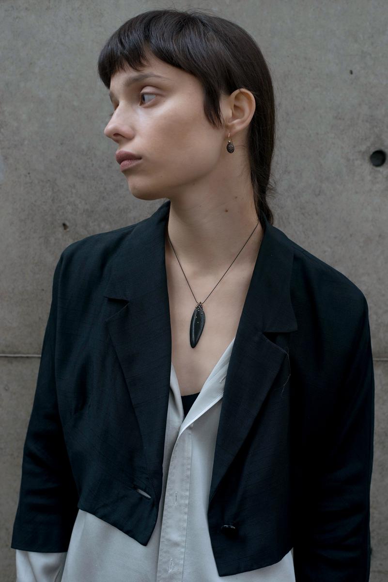 Salvia-necklace.jpg