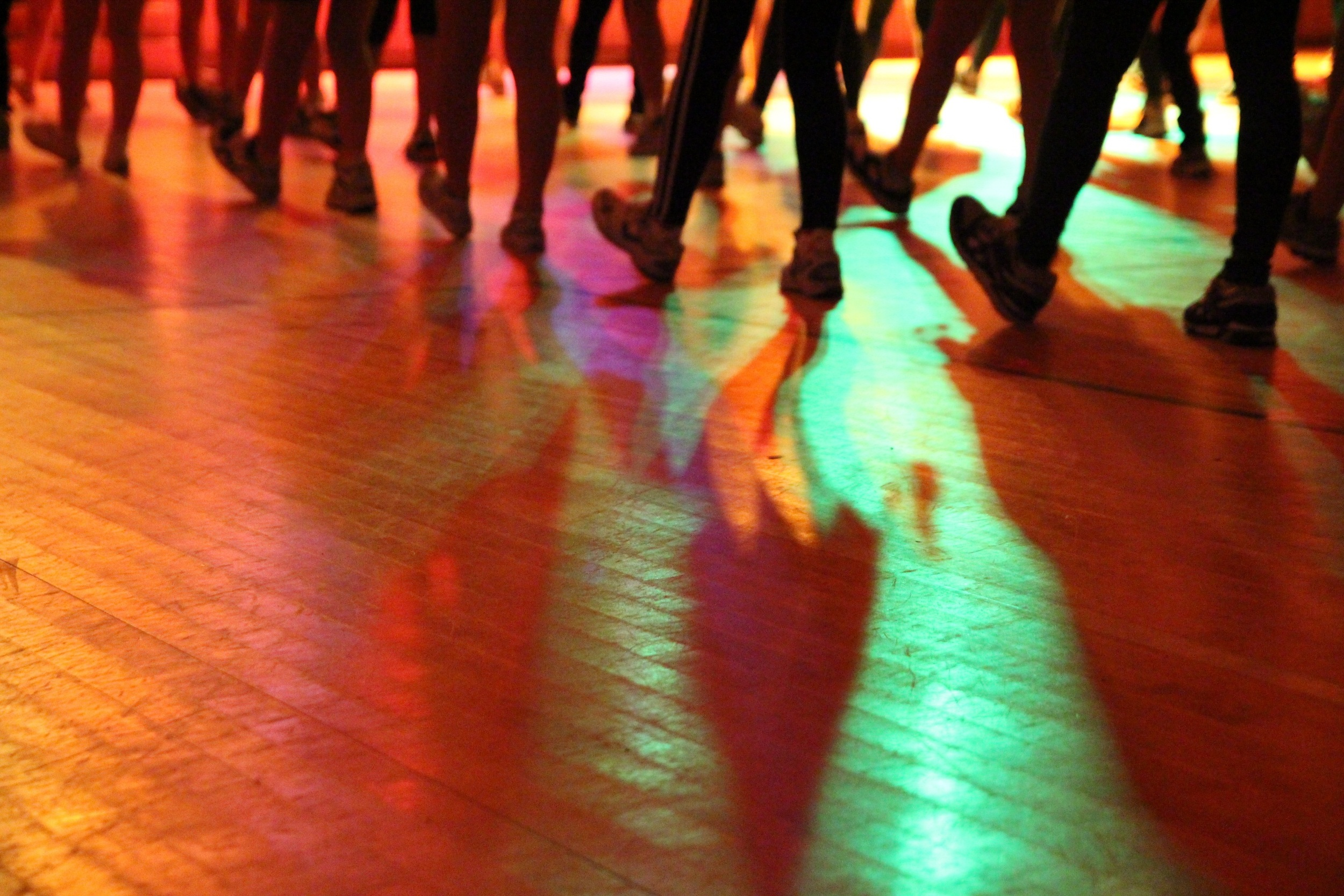 Best Dance Classes in NYC