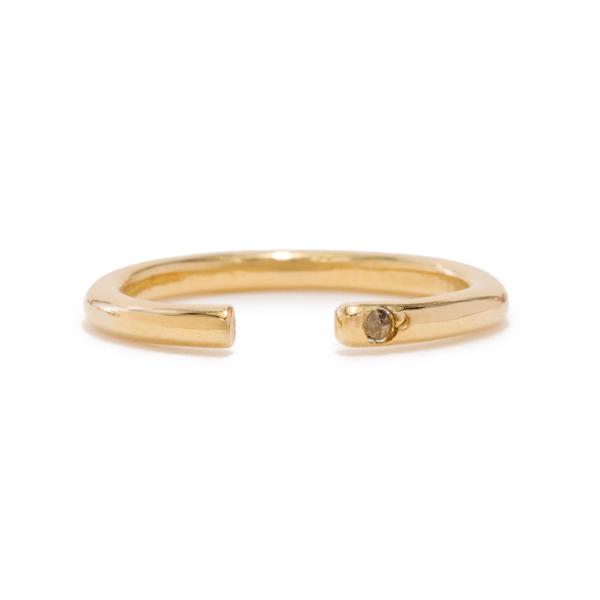 Riley - 10k yellow gold_sapphire.jpg