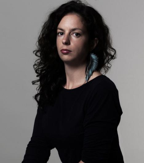 Emma Ware | Designer Ware London
