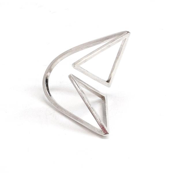 Fulcrum silver ring ware.jpg