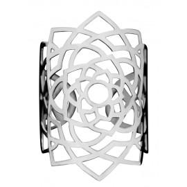 sahasrara-silver-cuff.jpg