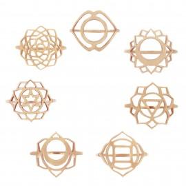 medium-chakra-ring.jpg