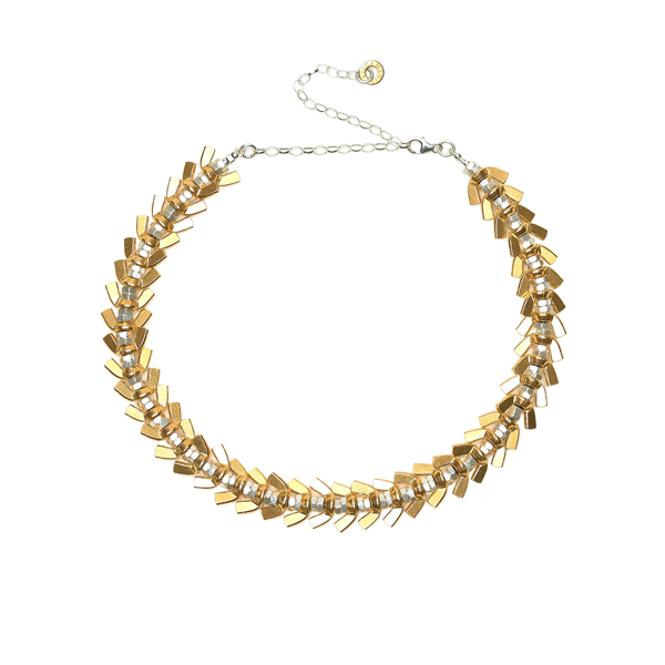 Alice Menter - Anya Mixed Necklace.jpg
