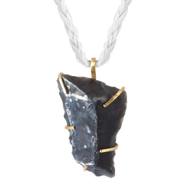 Aida Rock Necklace_Front.jpg