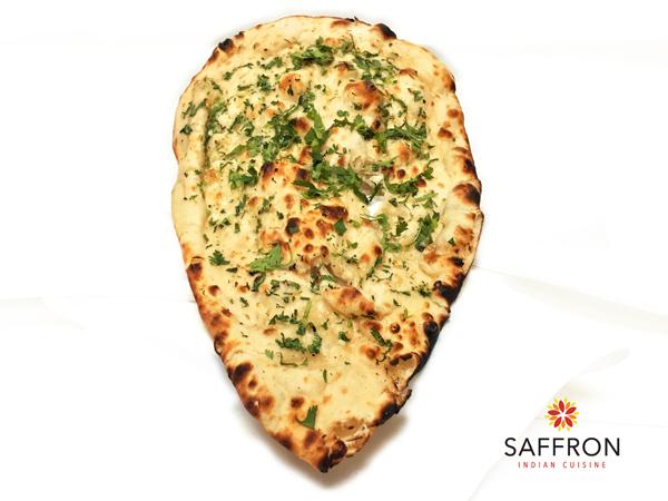 Garlic Naan.jpg