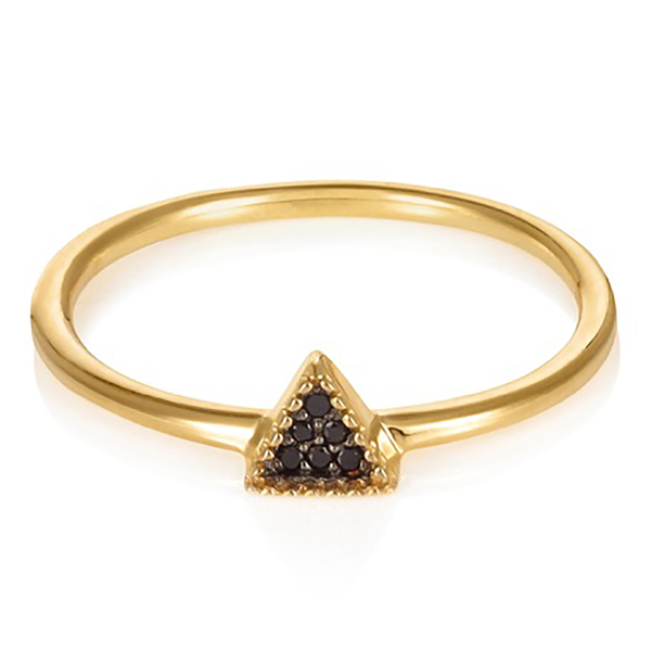 Bella Tri Ring Black Spinel.jpg