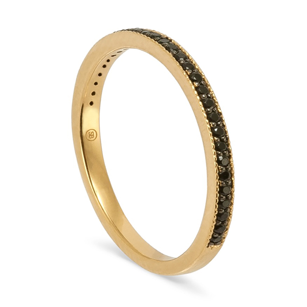 Sienna-Bella-Ring-black-1.jpg
