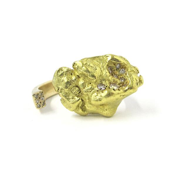 Blair Lauren Brown_Open Nugget Diamond Rind_Hi Res.jpeg
