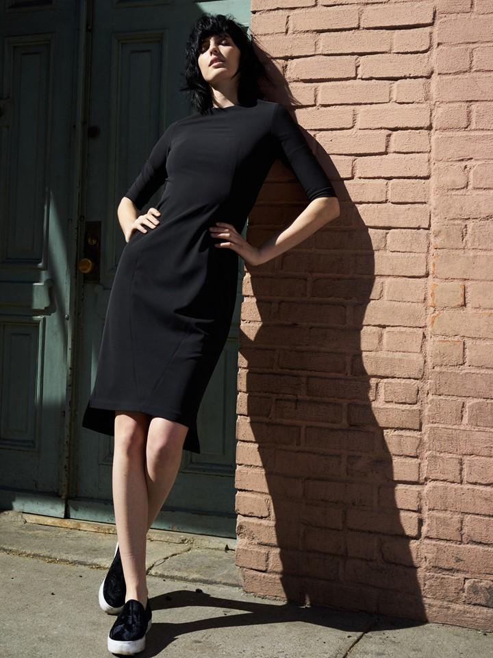Zaha Dress.JPG