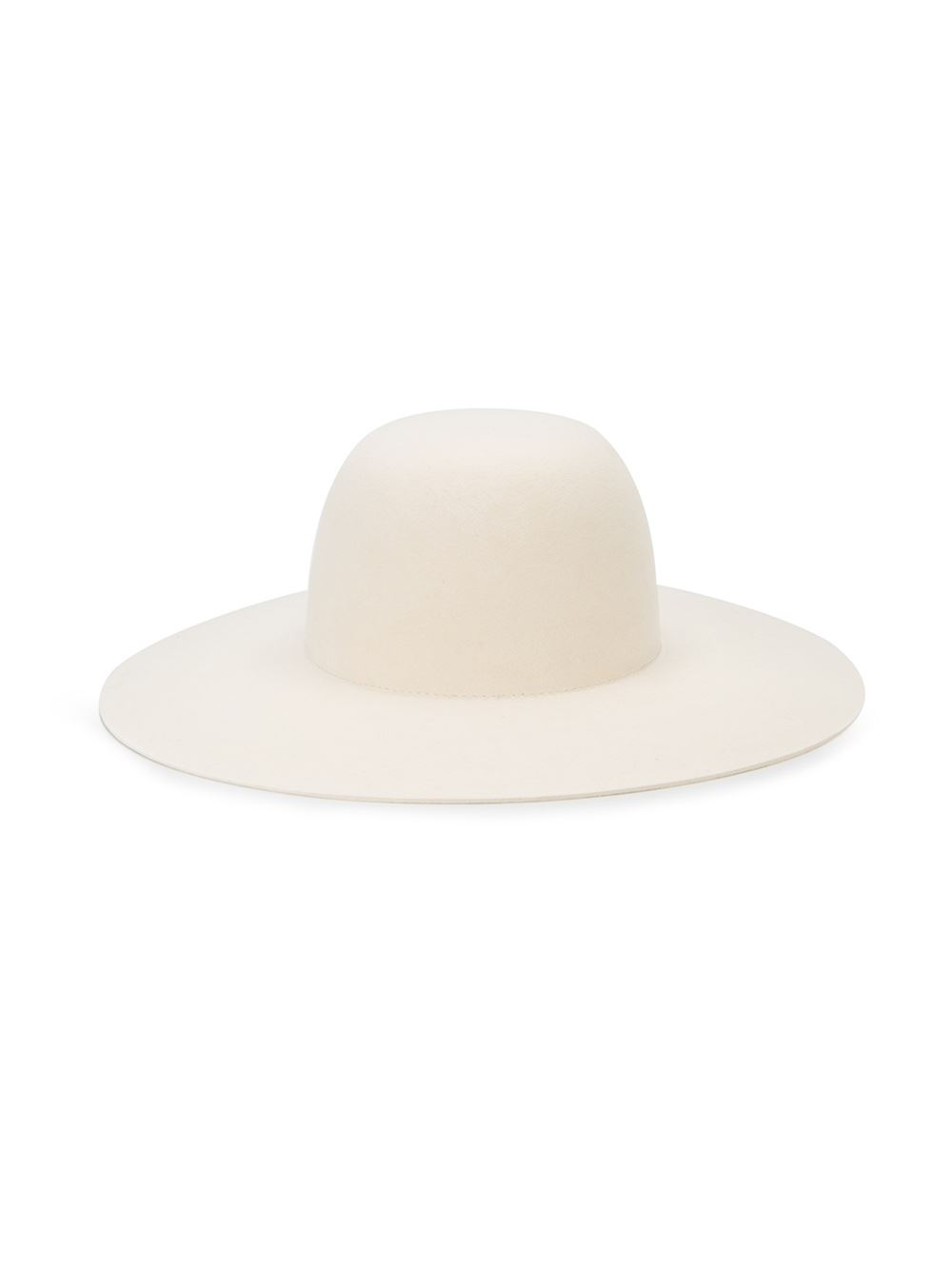 Off-White wide brim hat.jpg