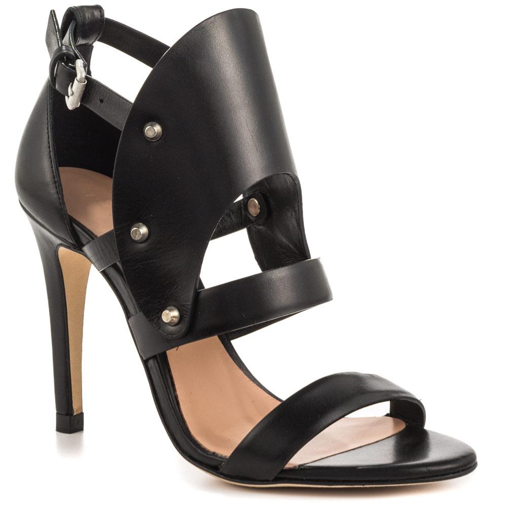 LAMB Black heels.jpg