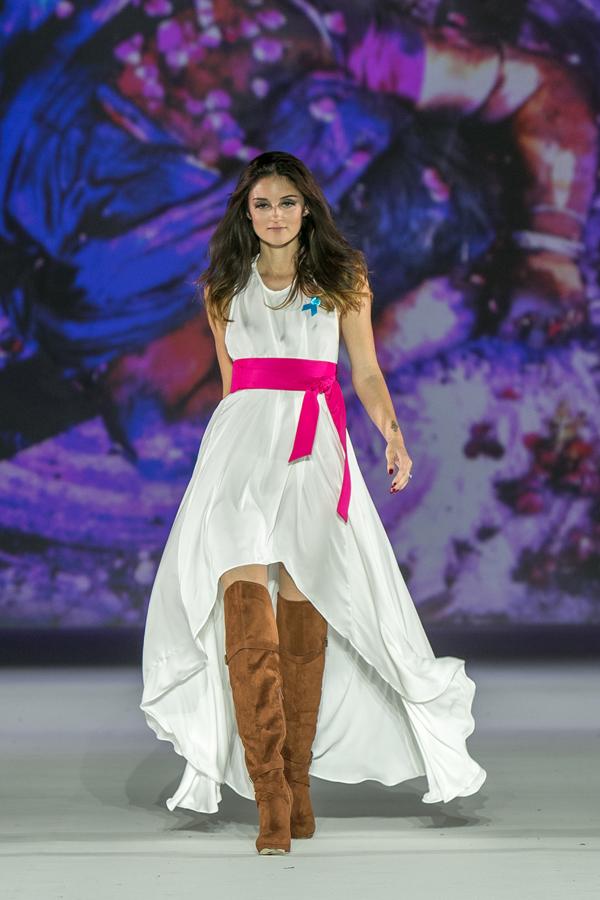 Shahida Parides Fall 2017 Look 1.jpg