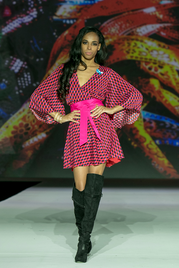 Shahida Parides Fall 2017 Look 3.jpg